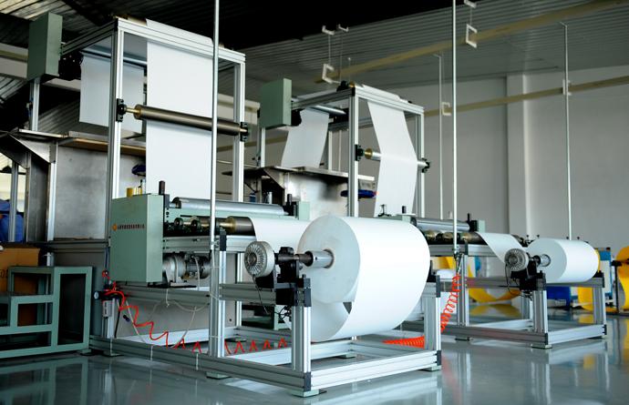 生产设备(中)1.jpg